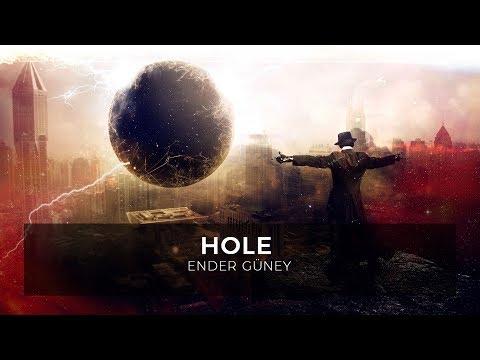 Hole - Ender Güney (Official Audio)