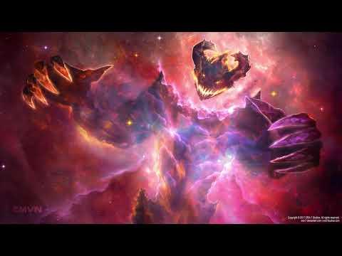 "Epic Powerful Music: ""Starlight"" by InfraSound"