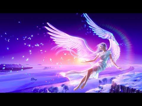 Epic Emotional | Samuele Birolini - In Her Eyes [ Beautiful Piano ]
