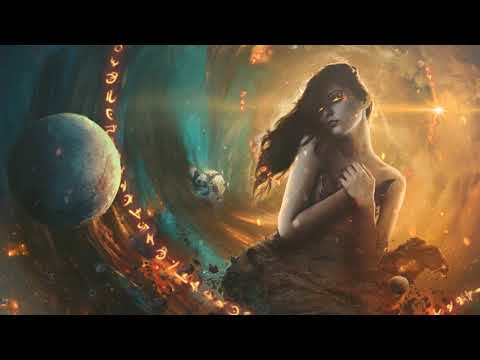 Epic Vocal Music - ''Entropy'' by End Of Silence