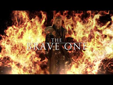 Epic Music: The Brave One (Track 51) by RS Soundtrack