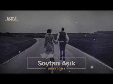 Soytarı Aşık - Ender Güney (Official Audio) Emotional Music