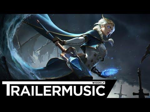 Pathfinder by Ghostwrite Music
