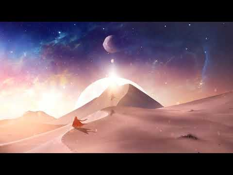 Epic Majestic Orchestral Music - ''Elevate'' by Twelve Titans Music