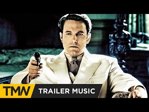 Live By Night - Trailer Music - Riptide Music Group - Darkness Below
