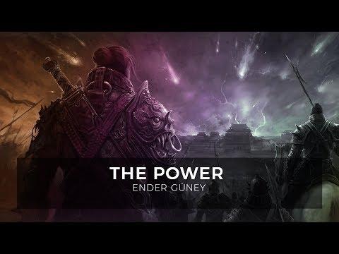 The Power - Ender Güney (Official Audio)
