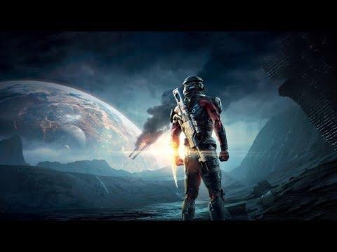Epic Battle | Epicano Music - Titan [ Powerful Orchestral Music ]