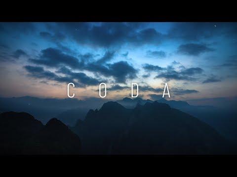 Twelve Titans Music - Coda