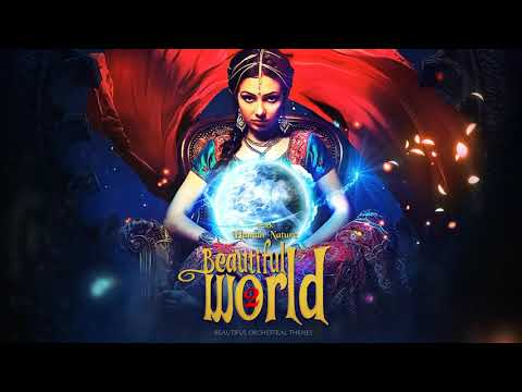 Beautiful World 2 (Preview)