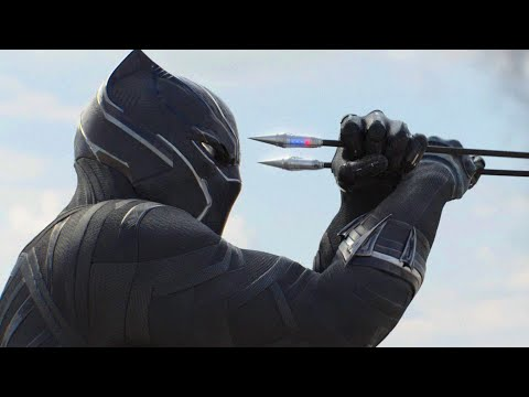 """REST IN POWER, KING 