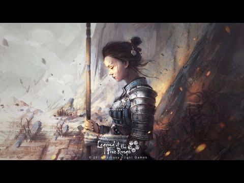 J.T. Peterson - LAST BREATH | Epic Emotional Choral Music