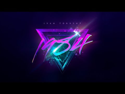 "Ivan Torrent - ""1984"" Lyrics Video"