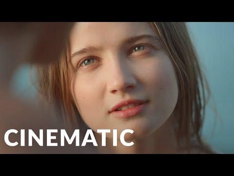 Beyond Love – Ivan Torrent | Emotional Cinematic