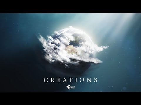 CREATIONS - Rumble Head #EMVNPremiere | Epic Magnificent Uplifting Music