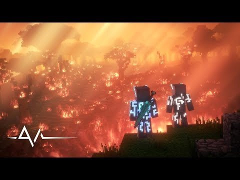 Songs of War OST - Sendaria Burning