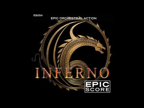 Epic Score - Shadowheart (No Vocals)