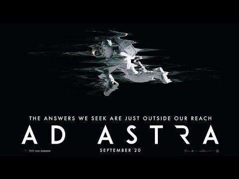 Ad Astra (Featurette)