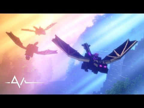 Songs of War: Official Trailer Music