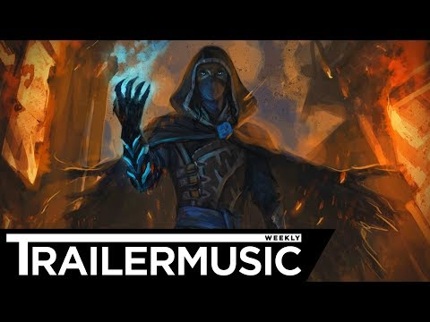 Stand And Battle by Heliotrope Music