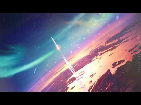 Epic Heroic Music - ''Close Your Eyes'' by Tom Player