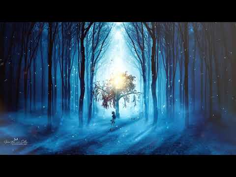 Epic Inspirational Music - ''Between Realities'' by Position Music (Jo Blankenburg)