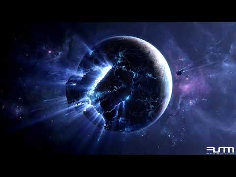 Really Slow Motion & Epic North - Neutron Eclipse (Epic Hybrid Orchestral)