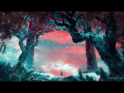 Whitesand - Fragments of Darkness | Epic Powerful Orchestral Music