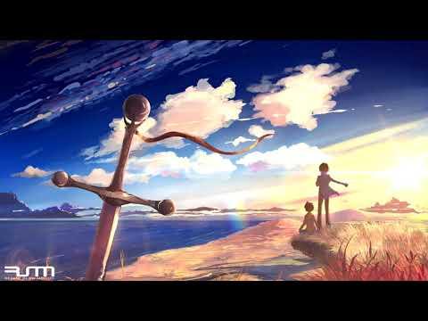 Really Slow Motion - Forever (Instrumental - Epic Intense Emotional Uplifting)
