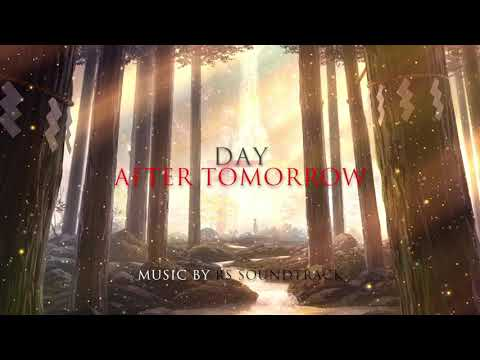 Epic Music: Day after tomorrow (Track 62) by RS Soundtrack