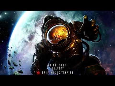 Epic Uplifting Orchestral   Amine Sebti - Gravity