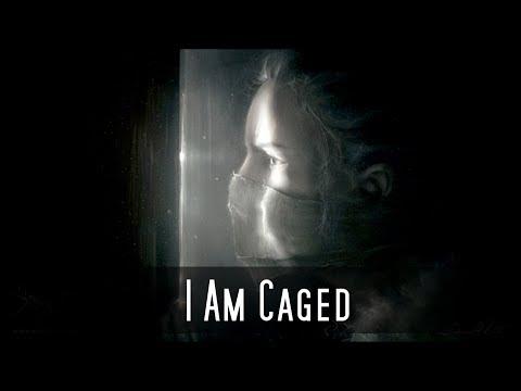 Iliya Zaki - I Am Caged | Epic Emotional Vocal Music