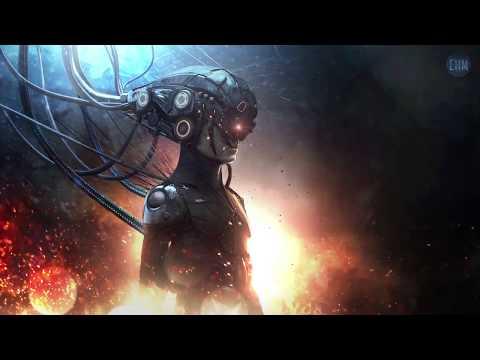 Elephant Music - Spiral (Epic Intense Action Trailer Music)