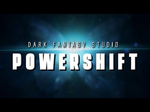 Dark fantasy studio- Powershift (royalty free epic action music)