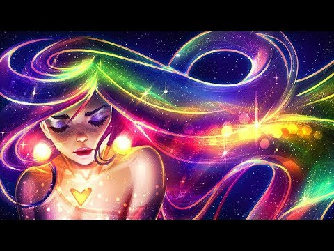 A WORLD OF COLOR | EPIC VOCAL MUSIC MIX | End Of Silence - A World Of Color (Full Album 2018)