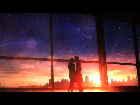 Fox Sailor - Attraction | Beautiful Uplifting Adventure Music