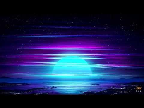 Twelve Titans Music - Coda | Epic Dramatic Uplifting Orchestral