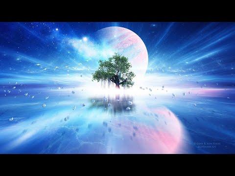 Atom Music Audio - OCEANS APART | Epic Beautiful Emotional Uplifting Music