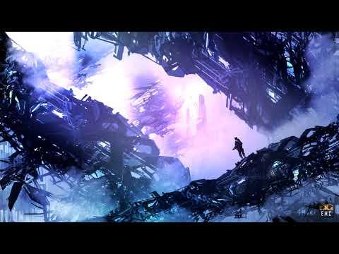 ScoreHero - Edge Of Tomorrow | Epic Atmospheric Powerful Electronic Hybrid Orchestral