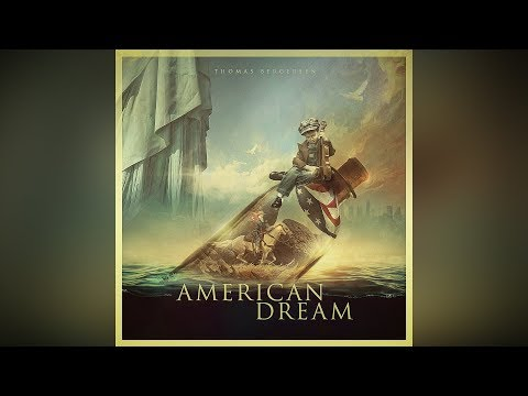 Thomas Bergersen - Land of the Free, Home of the Brave
