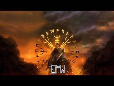 """Nordic Viking & Slavic Pagan Music""   by Dzivia"