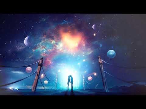 Epic Emotional Music - ''Epiphany'' by Atom Music Audio