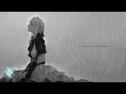 World's Most Epic Music: Downpour by Atom Music Audio