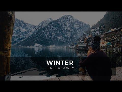 Winter - Ender Güney (Official Audio)