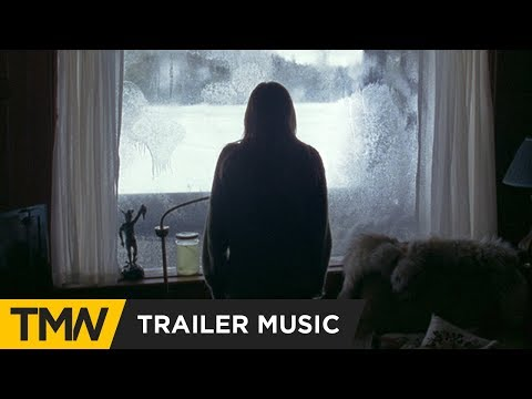 The Lodge - Official Trailer Music | Elephant Music - Wicca