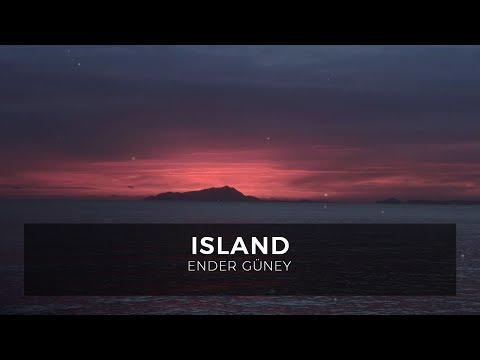 Island - Ender Güney (Official Audio)