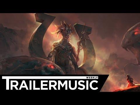 Cerebrum by Elephant Music