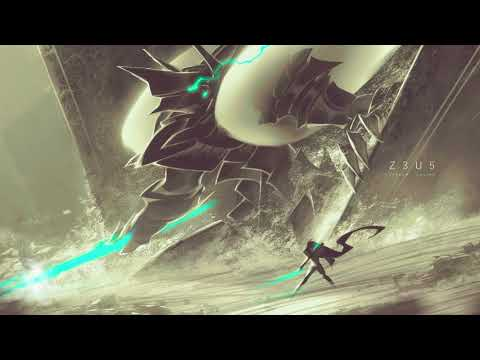 World's Most Epic Music: The Final Showdown by Jyc Row