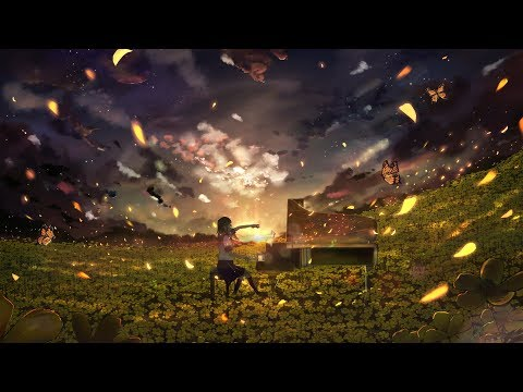 Epic Emotional | Danny Rayel - Serene [ Epic Beautiful Choir ]