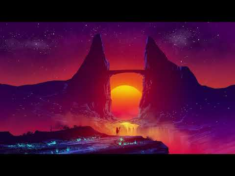 Elephant Music - Belief (Epic Fantasy Uplifting)
