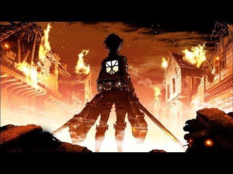 Epic Fantasy | Osiris - Ascending | Epic Music Vn
